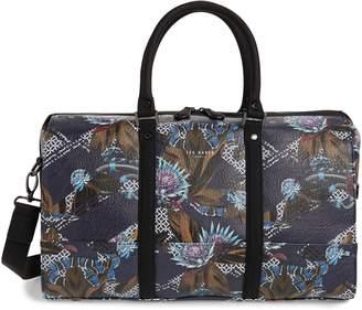 1f42a7d5ec25 Gym Bags For Men - ShopStyle