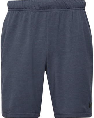 Nike Training Dri-Fit Shorts