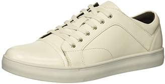Kenneth Cole Unlisted by Men's Drive Sneaker