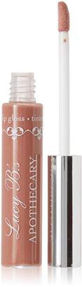 Lucy B Cosmetics Tinted Gloss