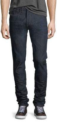 PRPS 6 Month Wash Replenish Jeans