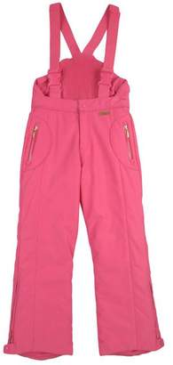 Christian Dior Ski Trousers