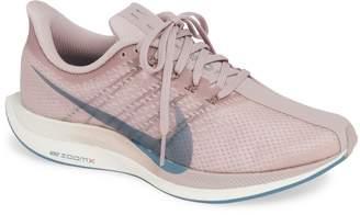 Nike Zoom Pegasus 35 Turbo Running Shoe