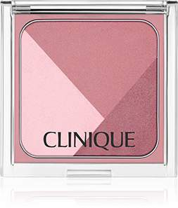 Clinique SculptionaryTM Cheek Contouring Palette