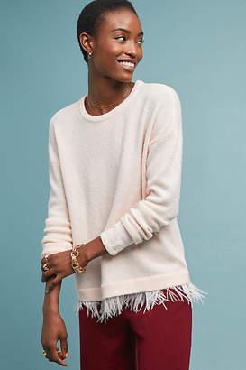 Moth Westwood Sweater