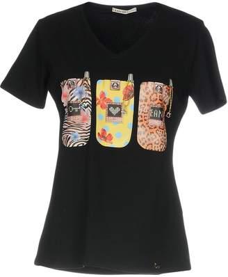 Ean 13 T-shirts - Item 12113570