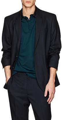 Rag & Bone Men's Razor Wool Two-Button Sportcoat