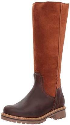 Bos. & Co. Women's Hudson Snow Boot