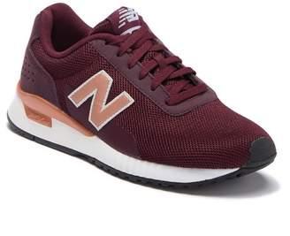 New Balance 5v2 Casual Sneaker