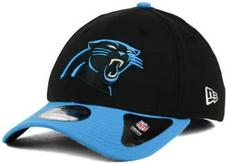 New Era Carolina Panthers Classic 39THIRTY Cap