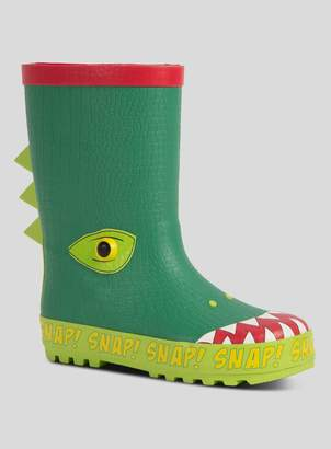 a9be81206ee9 Kids Wellies Sale - ShopStyle UK