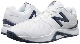New Balance MC1296v2 Men's Tennis Shoes