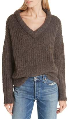 Sea Fabiana Boxy Sweater