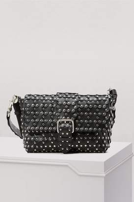 RED Valentino Sac a main Puzzle