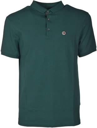 Colmar Chest Logo Polo Shirt