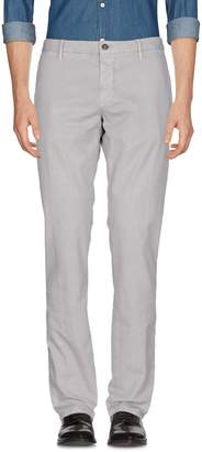Incotex Casual pants - Item 13099852QK