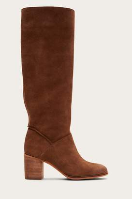 Frye & CoThe Company Phoebe Slouch Tall