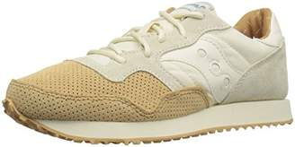 Saucony Women's DXN Trainer Fashion Sneaker