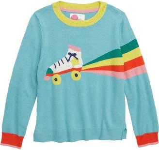 Boden Mini Fun Sweater
