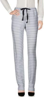 Lemlem Casual pants