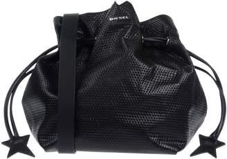 Diesel Cross-body bags - Item 45421555UU