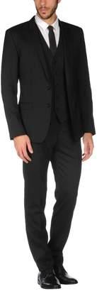 Dolce & Gabbana Suits - Item 49223542DQ