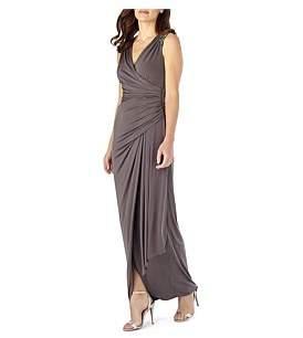Phase Eight Anoushka Dress