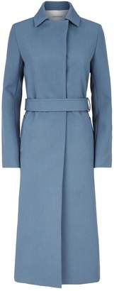 Harrods Boon The Shop Belted Trench Coat