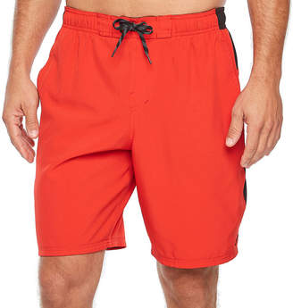 Nike Contend 20 9 Volley Short Trunks