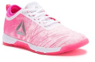 Reebok Speed Her TR Athletic Sneaker