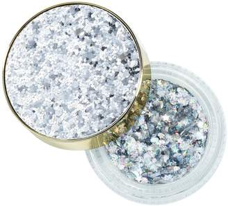 Tarte Treasure Pot Glitter Gel