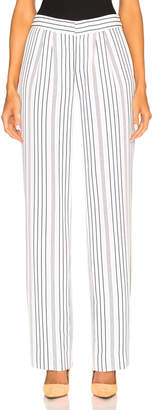 Frame Soft Trouser Pant