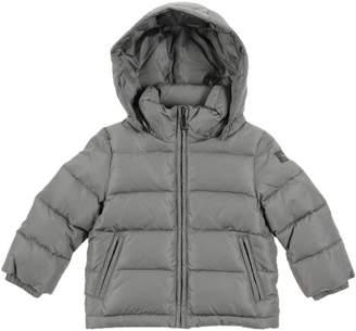 Il Gufo Down jackets - Item 41671600AF