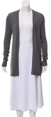 360 Sweater Knit Long Sleeve Cardigan