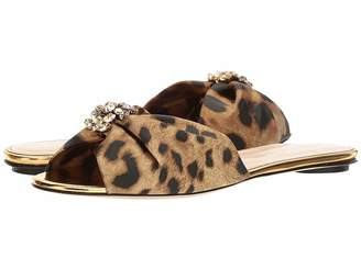 Oscar de la Renta Mia 5mm Women's Shoes