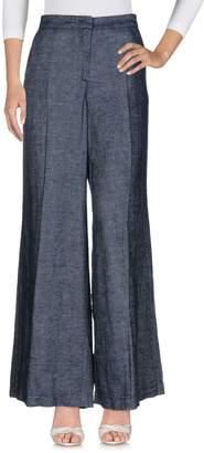 Gothainprimis Jeans