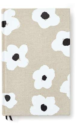 Kate Spade Word To The Wise Faye Floral Journal