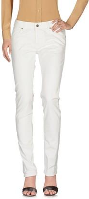 Roy Rogers ROŸ ROGER'S Casual pants - Item 13101700OT