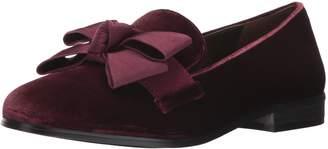 Bandolino Women's Lomb Shoe