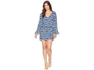 Lucy-Love Lucy Love Take It Easy Dress Women's Dress