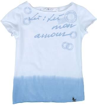 Lulu L:Ú L:Ú T-shirts - Item 37929771XX