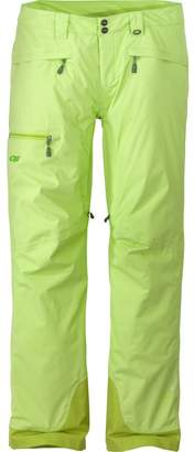 Outdoor Research Igneo Pant - Women's