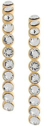 Ca&Lou Oriana earrings