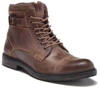 ROAN Peterson Work Boot