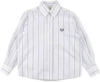 Fred Perry Shirts - Item 38723122EQ