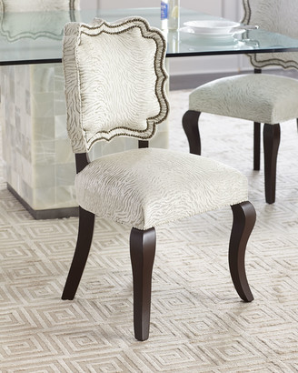 Haute House Gena Dining Chair