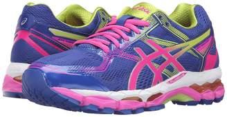 Asics Gel-Surveyor Women's Running Shoes