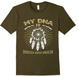 American Vintage DNA Native Pride T-Shirt