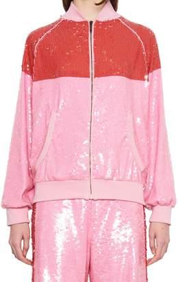 Alberta Ferretti 'raimbow Week' Jacket