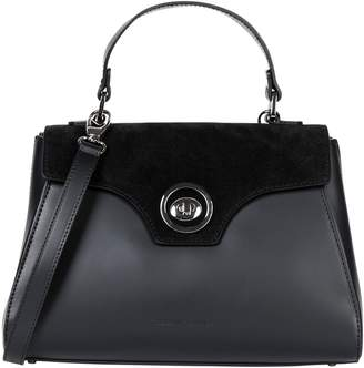 TUSCANY LEATHER Handbags - Item 45474321AC